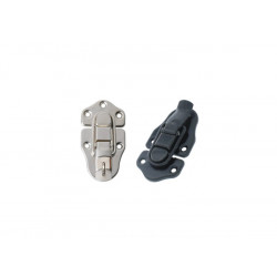 (ACC255) LATCH FOR FLIGHTCASES