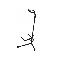 (STG015) GUITAR STAND