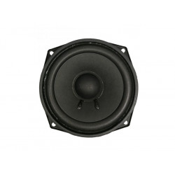 "(LSP056) 5 1/4 "" LOUDSPEAKER 8OHM 100W FOAM SURROUND"