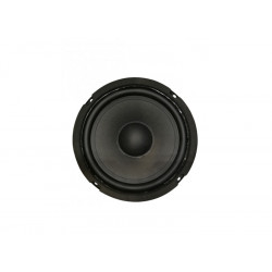 "(LSP068) 6.5 "" LOUDSPEAKER 8OHM 150W MAX RUBBER SURROUND"