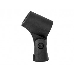 (MIA002) U TYPE MICROPHONE HOLDER