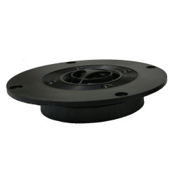 (TWM002) VIPER HIGH FREQUENCY DOME TWEETER 50W 8 ohm
